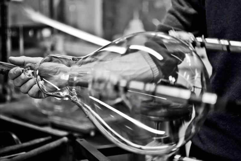 lampadario-vetro