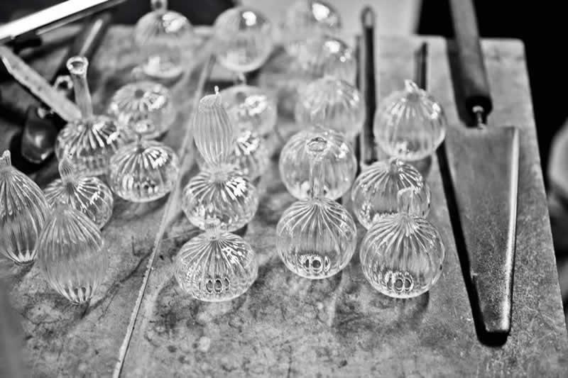 lampade-vetro-soffiato